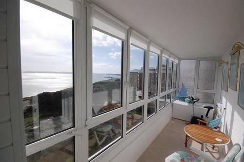 Балконы фото, дизайн лоджии фото.