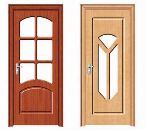 Ширина межкомнатной двери